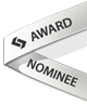 css awards nominee