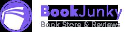 Book Junky