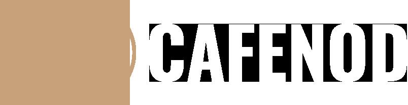 Cafenod