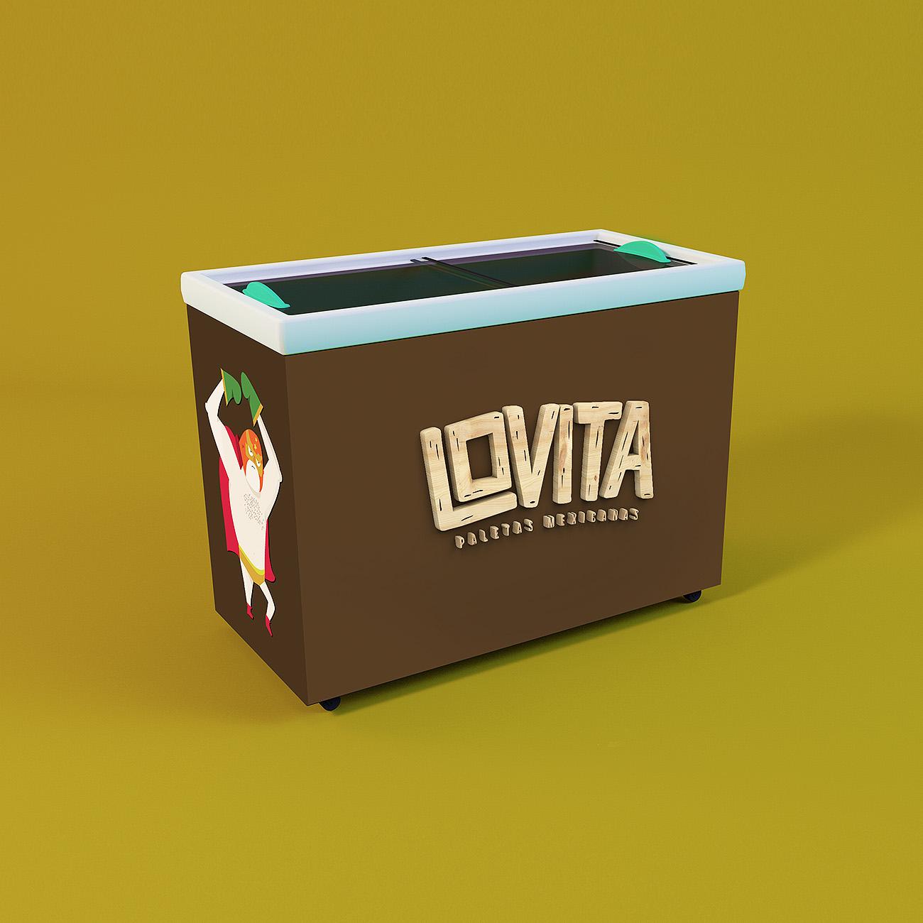 lovita2_0005_Layer-Comp-6