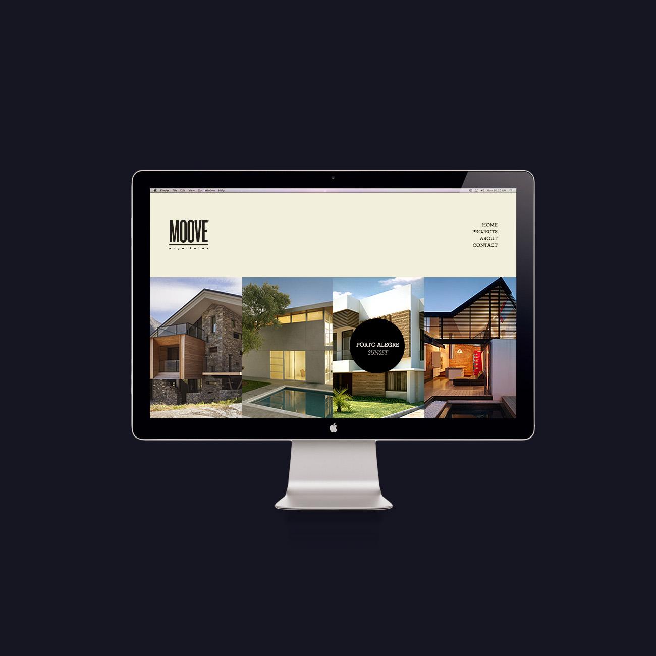 moove_site1