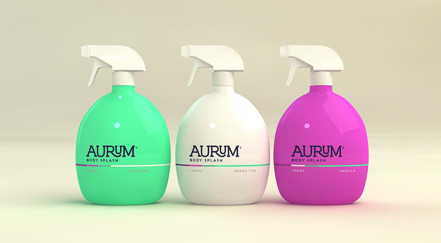 aurum4