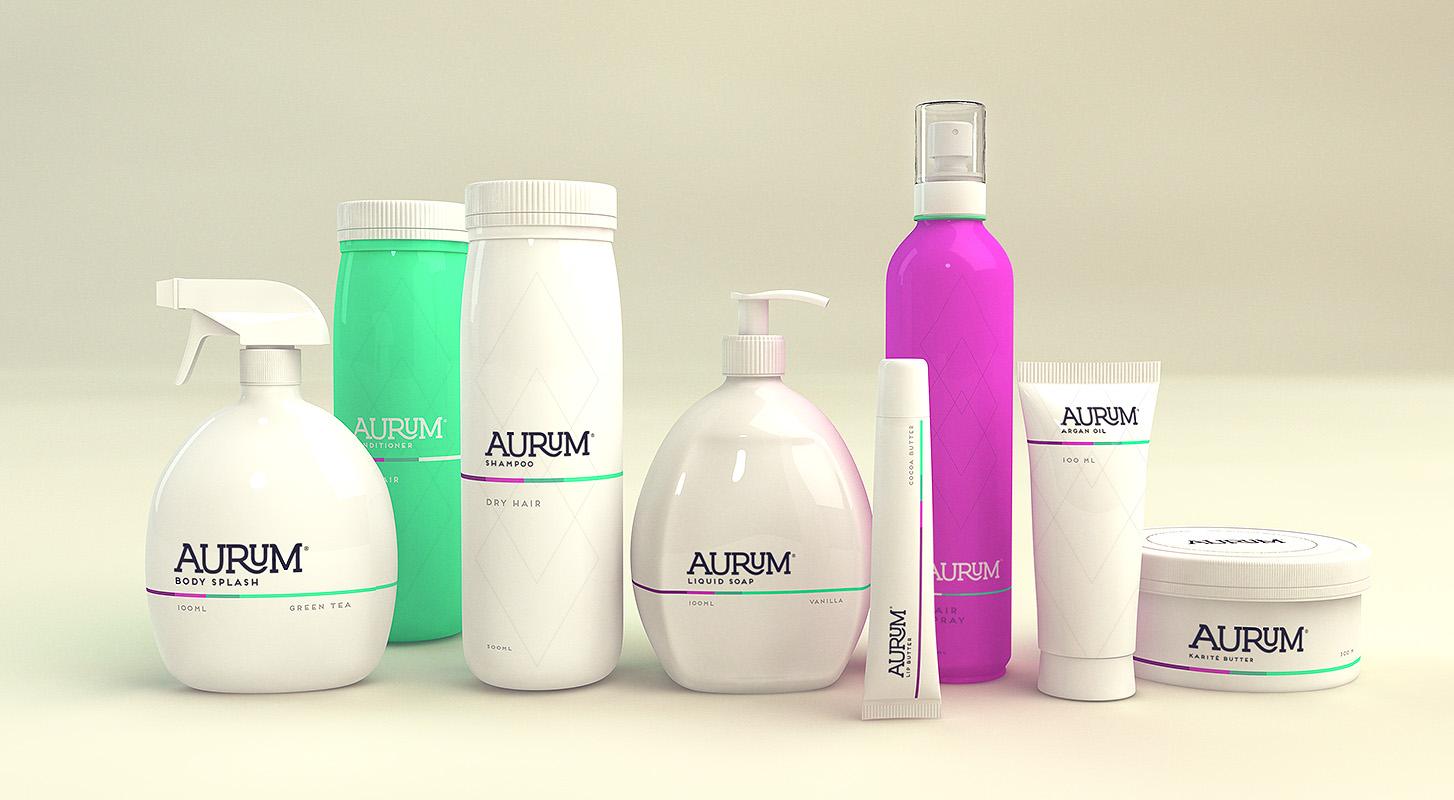 aurum5