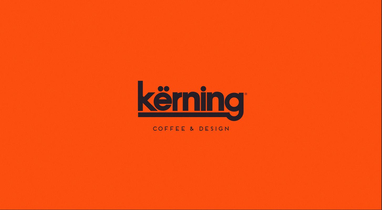 kerning_0001