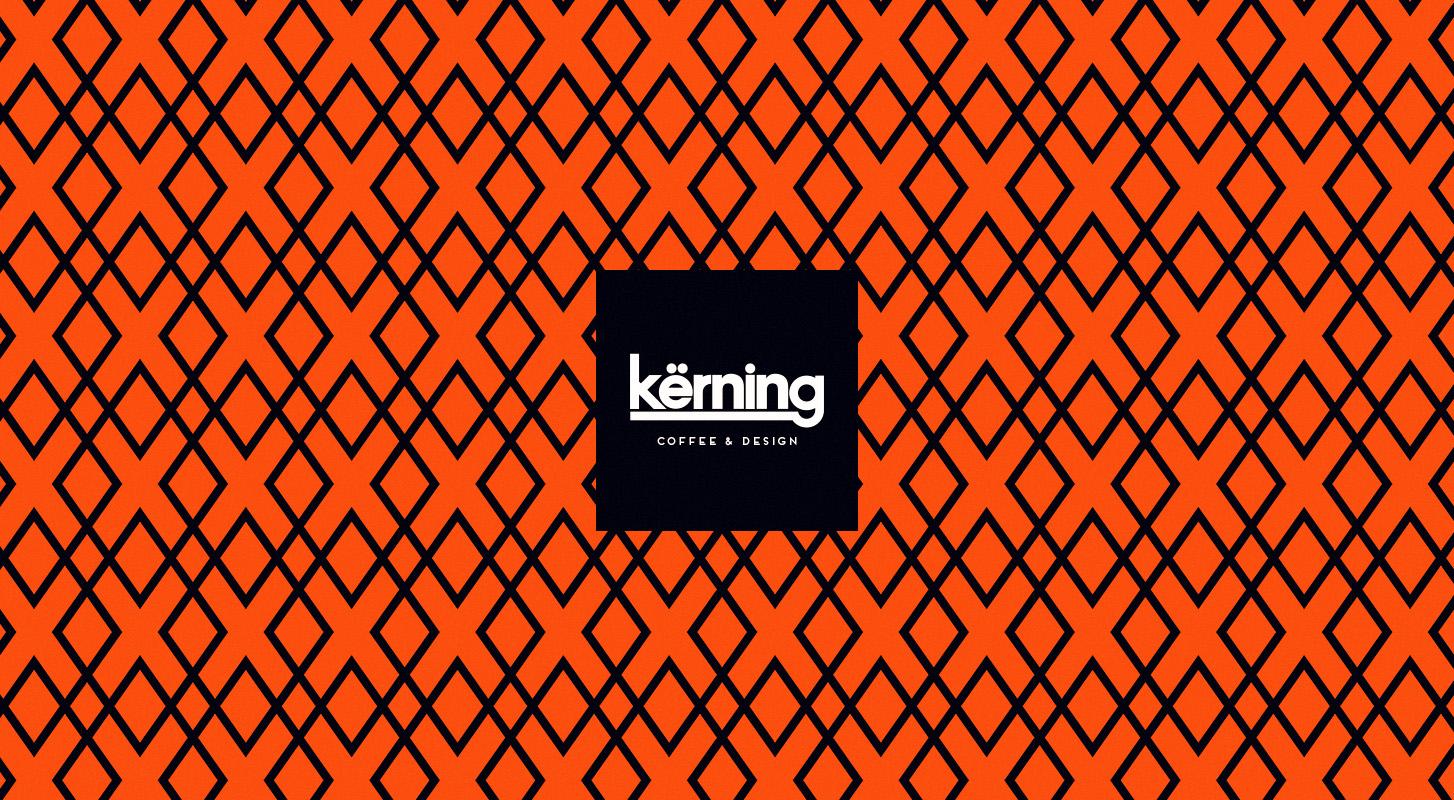 kerning_0002
