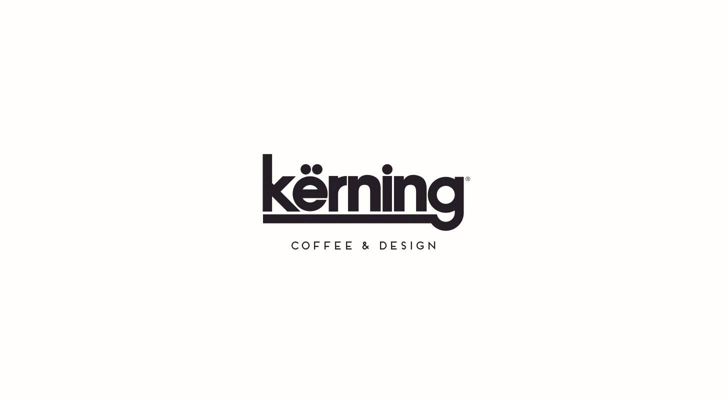 kerning_0003