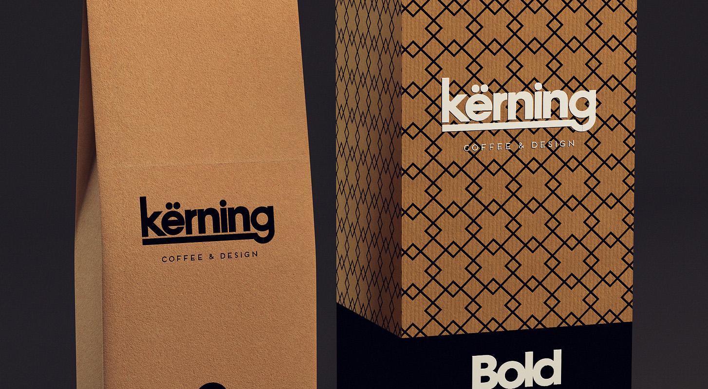 kerning_0008