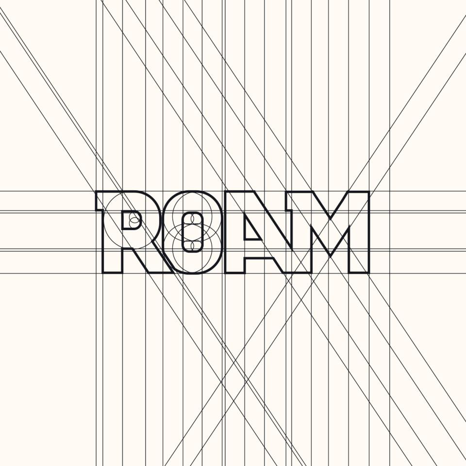 roam_wire-960x960