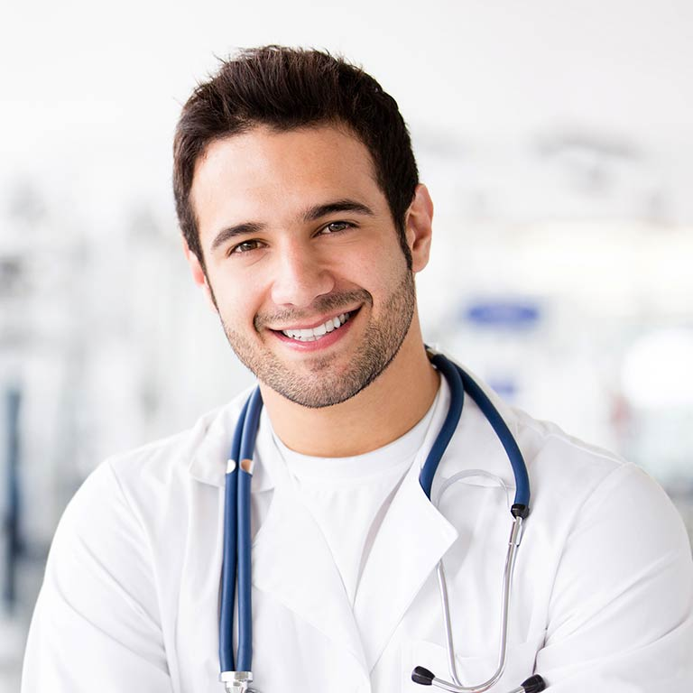 Doctor_04
