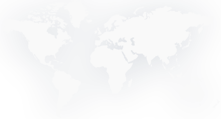 world-map-f9f9f9