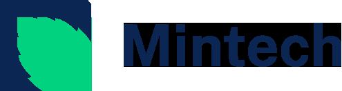 Mintech