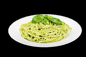 food-3-large