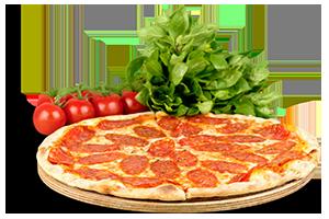 food-5-large
