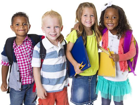 Childcare Stratford
