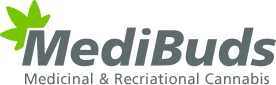 Medibuds
