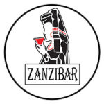 Logo-Zanzibar.jpg