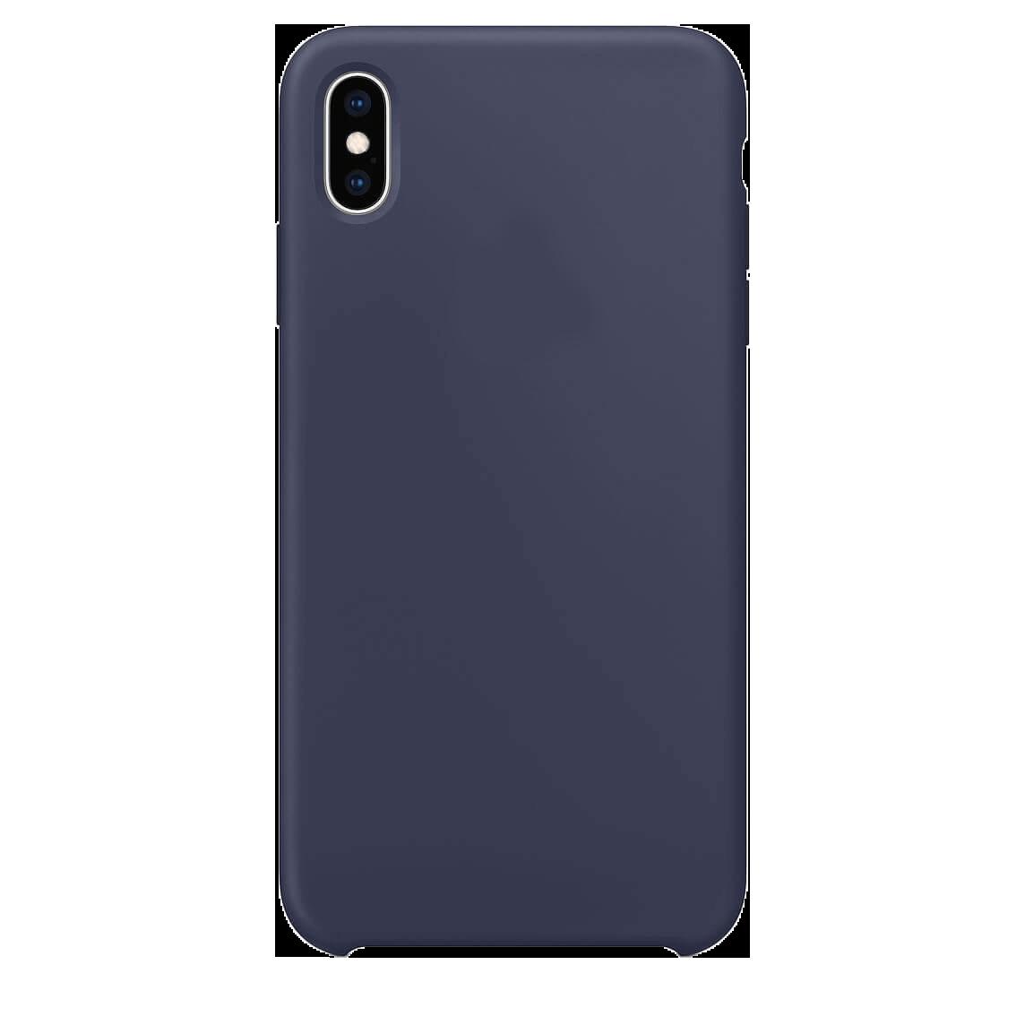 case8