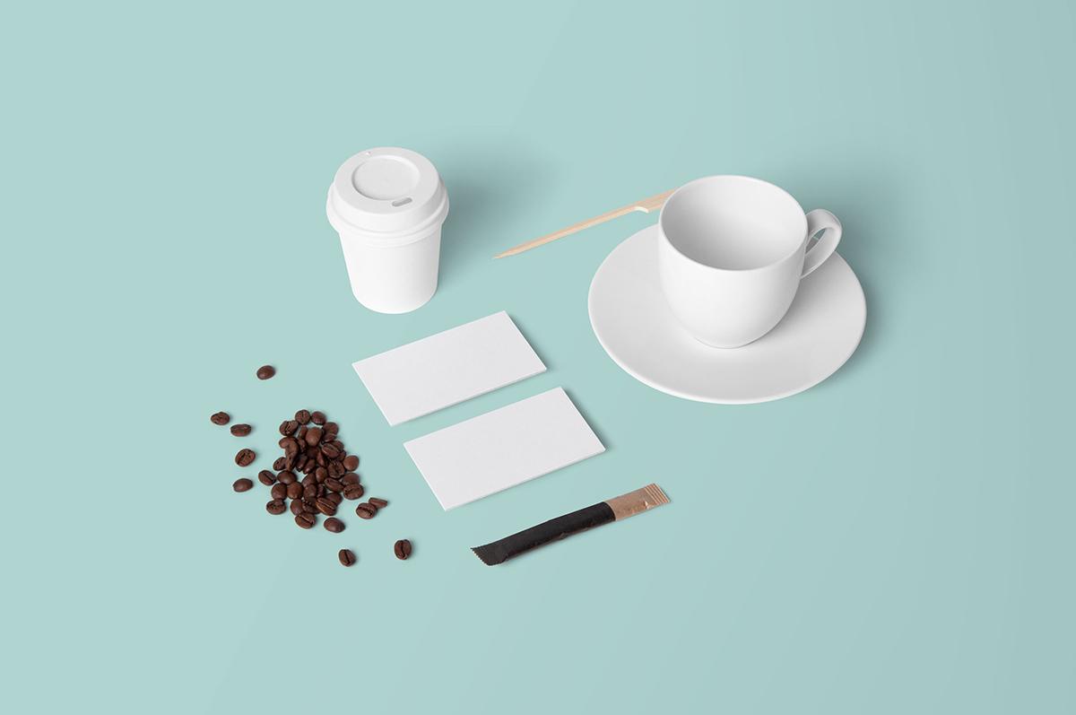 07_Coffee_Stationery_Mockup
